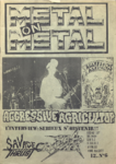 metalonmetal1986_19881201_n006.pdf - application/pdf
