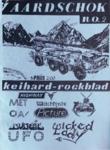 aardschok1980_19801201_n002.pdf - application/pdf