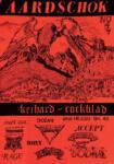 aardschok1980_19810301_n004.pdf - application/pdf
