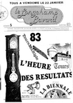 lelongchampbavard1982_19830101_n005.pdf - application/pdf