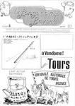 lelongchampbavard1982_19830301_n006.pdf - application/pdf
