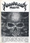 aaaarrghh1987_19890301_n005.pdf - application/pdf
