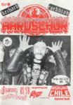 aardschok1980_19811201_n009.pdf - application/pdf