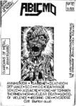 abismo1987_19890101_n010.pdf - application/pdf