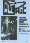 alliage1988_19890101_n003.pdf - application/pdf