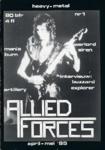 alliedforces1985_19850401_n001.pdf - application/pdf
