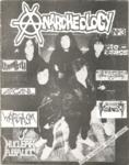 anarcheology1989_19890901_n003.pdf - application/pdf