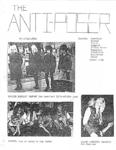 antiposer1986_19860401_n002.pdf - application/pdf