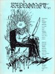 baphomet1987_19900101_n005.pdf - application/pdf