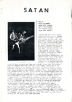 barst1983_19830101_n001.pdf - application/pdf