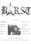 barst1983_19830601_n002.pdf - application/pdf