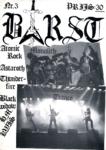 barst1983_19831001_n003.pdf - application/pdf