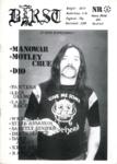 barst1983_19850101_n006.pdf - application/pdf