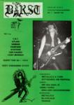 barst1983_19850301_n007.pdf - application/pdf