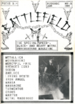 battlefield1985_19850501_n003.pdf - application/pdf