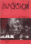 blackthorn1985_19850801_n002.pdf - application/pdf