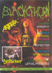 blackthorn1985_19880101_n006.pdf - application/pdf