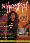 blackthorn1985_19890101_n007.pdf - application/pdf