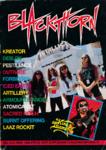 blackthorn1985_19890801_n008.pdf - application/pdf