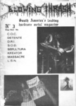 blowingthrash1985_19860901_n003.pdf - application/pdf