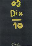 dix2021_20210201_n003.pdf - application/pdf