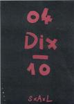 dix2021_20210201_n004.pdf - application/pdf