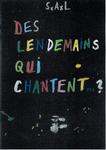deslendemainsquichantent_2021_sal.pdf - application/pdf