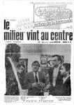 lelongchampbavard1982_19830501_n009.pdf - application/pdf