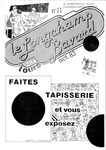 lelongchampbavard1982_19831001_n011.pdf - application/pdf