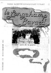 lelongchampbavard1982_19831201_n012.pdf - application/pdf
