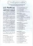 lindispensable1997_19970701_n003.pdf - application/pdf