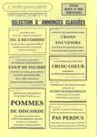 lindispensable1997_19971001_n004.pdf - application/pdf