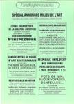 lindispensable1997_19990501_n006.pdf - application/pdf
