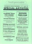 lindispensable1997_19990901_n007.pdf - application/pdf