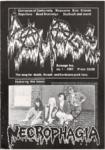 damageinc1987_19870301_n001.pdf - application/pdf
