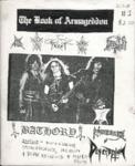 bookofarmageddon1986_19860901_n001.pdf - application/pdf