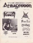 bookofarmageddon1986_19880101_n004.pdf - application/pdf