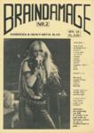 braindamage1986_19860301_n002.pdf - application/pdf