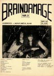 braindamage1986_19860501_n003.pdf - application/pdf