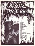 brutaltorture1986_19860101_n001.pdf - application/pdf