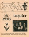 creepingdeath1985_19850101_n001.pdf - application/pdf