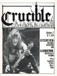 crucible1984_19840101_n001.pdf - application/pdf