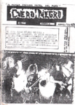 cueronegro1988_19880401_n003.pdf - application/pdf