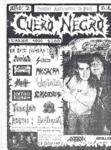 cueronegro1988_19890801_n006.pdf - application/pdf