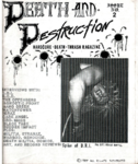 deathanddestruction1985_19850501_n002.pdf - application/pdf