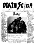 deathscream1987_19870501_n003.pdf - application/pdf