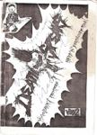 deathspeaks1985_19860101_n002.pdf - application/pdf