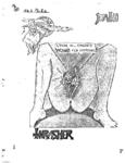 deaththrasher1985_19850101_n001.pdf - application/pdf