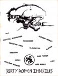 deathcore1985_19851101_n001.pdf - application/pdf