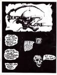 deathcore1985_19860201_n002.pdf - application/pdf